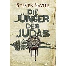 Die Jünger des Judas