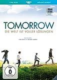 Tomorrow Die Welt ist kostenlos online stream