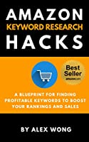 How to Rank Higher and Sell More Products on Amazon                              ★Get the Paperback and Receive the Kindle eBook for FREE★              How would you like to:                           Increase your rankings an...