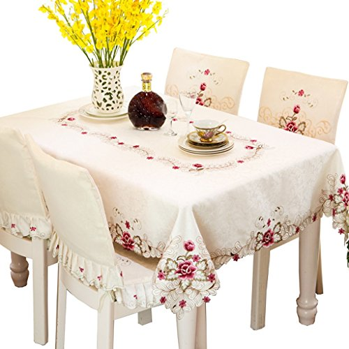 nappe-brodee-de-haute-qualite-materiel-de-satin-table-a-manger-table-basse-style-europeen-moderne-be