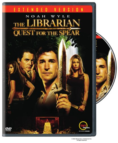 librarian-quest-for-the-spear-import-usa-zone-1