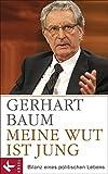 ISBN 3466370574