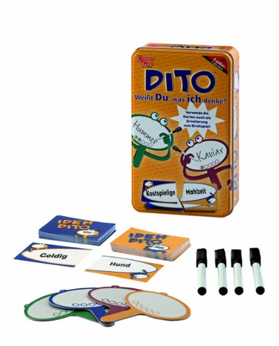 university-games-europe-8879-ludus-collection-dito-reisespiel-metallbox