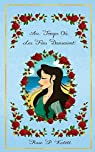Au temps où les fées dansaient, tome 2 par Katell