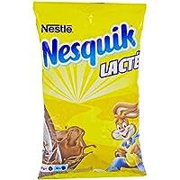 Nesquik Nestlé Lacté, Cacao, - Chocolate, de Carga Chocolate ...