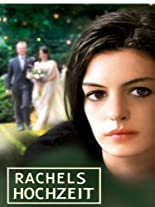 Rachels Hochzeit hier kaufen