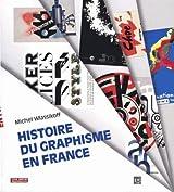 Histoire du graphisme en France
