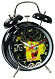 Die besten SpongeBob Wecker - United Labels 0112211 - SpongeBob Wecker mit Wechselbild Bewertungen