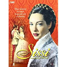 Amazon.fr : Sissi naissance d une Imperatrice