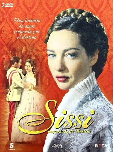sissi-emperatriz-de-austria-dvd