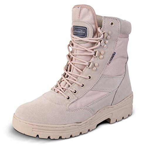 mens-desert-army-combat-military-patrol-tan-work-lightweight-suede-leather-boot-uk-8