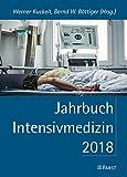 ISBN 3958533744
