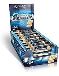 Ironmaxx Protein Riegel 24 x 35g Mix-Box