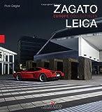 Zagato Leica - Europe Collectibles