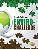 Enviro-Challenge: A compilation of the best of Green Olympiad, , Second Edition