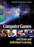 Individual Software Pc Games - Best Reviews Guide