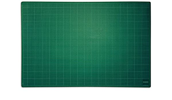 A1 Self Healing Large Cutting Mat Synthetic Material Self