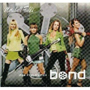 marshall-fieldsfab-fields-mix-limited-edition-2003-10-21