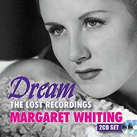 Dream:the Lost Recordings [Import allemand]
