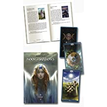 Book of Shadows Tarot Kit: As Above, So Below
