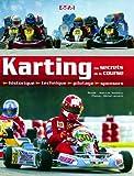 Karting - Les secrets de la course