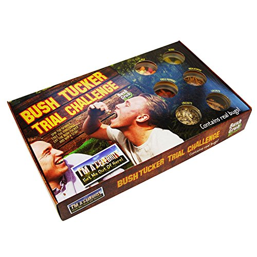retro-sweet-grub-i-am-a-celebrity-bush-tucker-trial-game