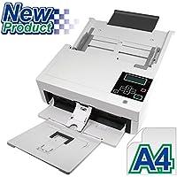 Avision AN230W ADF scanner 600 x 600DPI White - Scanners (216 x 356 mm, 600 x 600 DPI, 48 bit, 24 bit, 8 bit, 30 ppm) -  Confronta prezzi e modelli