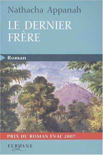 """<a href=""""/node/18617"""">Le dernier frère</a>"""