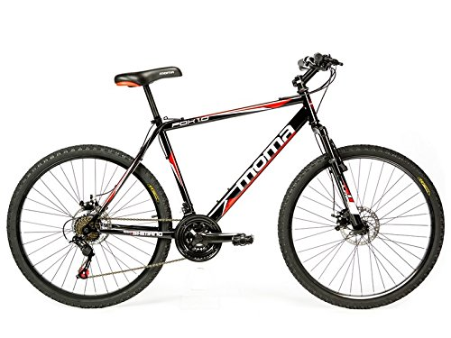 moma-bicicleta-montana-mountainbike-26-btt-shimano-doble-disco-y-suspension