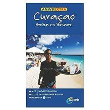 Curacao, Aruba en Bonaire (ANWB extra)