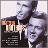 Songtexte von The Righteous Brothers - The Collection