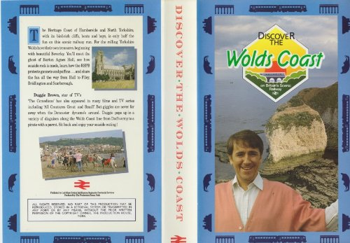 discover-the-wolds-coast-video-tape-pal