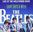 The Beatles : Live At The Hollywood Bowl - Vinyle 30 CM Gatefold