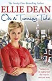 On a Turning Tide (The Cliffehaven Series)