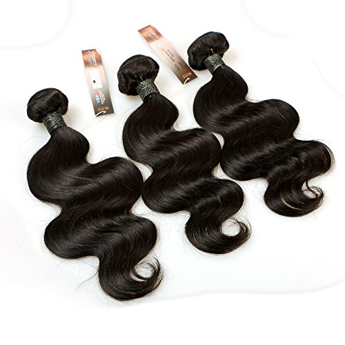 BLISSHAIR Cheveux Sexy Natural Human Hair 26\\