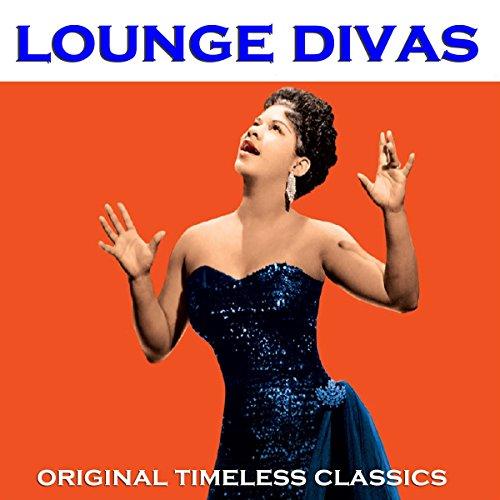 Lounge Divas
