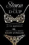 Storm In a D Cup: The Story of June Kenton, the powerhouse who transformed London