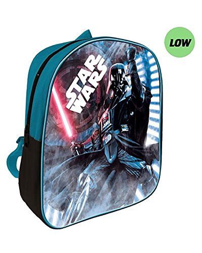 Star Wars, Kinderrucksack