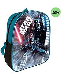 Star Wars, Kinderrucksack - preisvergleich
