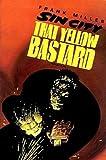 Sin City: That Yellow Bastard # 6 (Ref102304538)