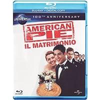 American pie 3 - Il matrimonio
