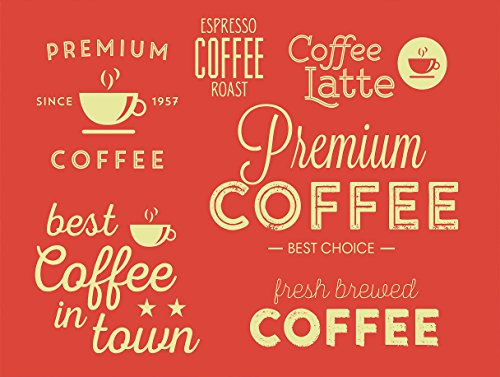 best-coffee-in-town-stil-werbung-metall-wand-schild-retro-art