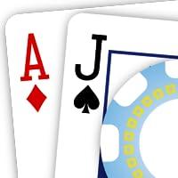 Blackjack Player