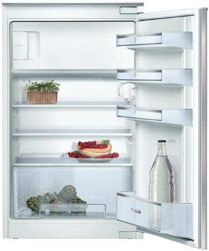 BOSCH Unterbaukühlschrank KIL18V20FF
