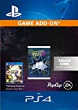 Plants vs. Zombies: 455,000 Ultimate Coins Pack [PS4 PSN...