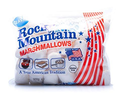 Rocky Mountain Marshmallows Classic