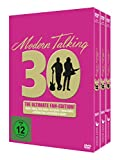 Modern Talking – 30 [Alemania] [DVD]
