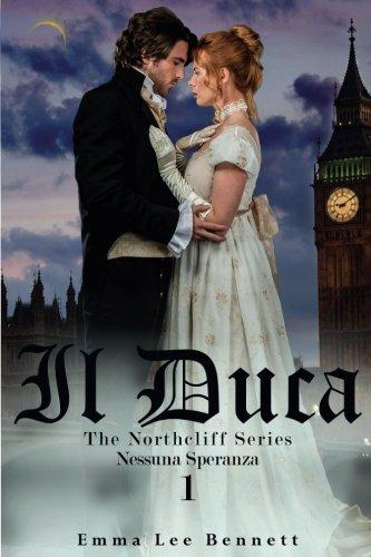 il-duca-volume-1