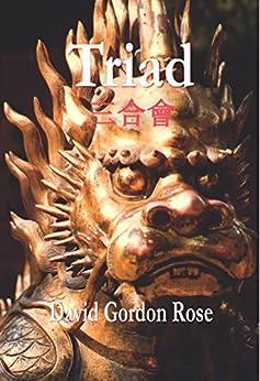 Triad by [Rose, David Gordon]