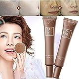 Best Age Spot Creams - Y.F.M 30g Facial Cream Age Spot Melasma Remove Review